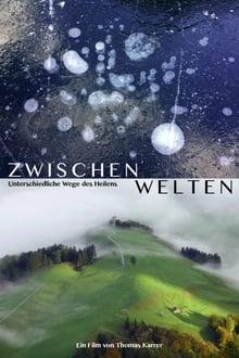 Zwischenwelten (2020)