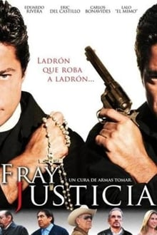 Fray Justicia