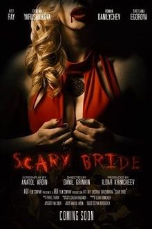 Image Scary Bride 2020