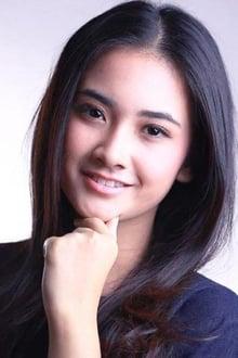 Photo of Nadya Arina