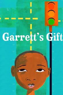 Garrett's Gift