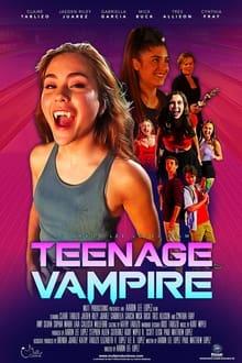 Teenage Vampire Torrent (2021) Legendado WEB-DL 1080p – Download