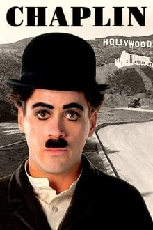 Chaplin (1992) English (Eng Subs) x264 BRRip 480p [432MB] | 720p [750MB] mkv