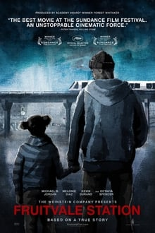 Fruitvale Station: A Última Parada Torrent (2020) Dual Áudio / Dublado WEB-DL 1080p FULL HD – Download