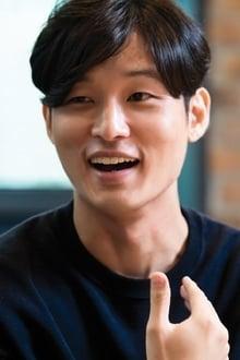 Photo of Yoon Sung-hyun