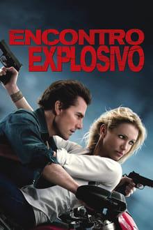 Encontro Explosivo Dublado