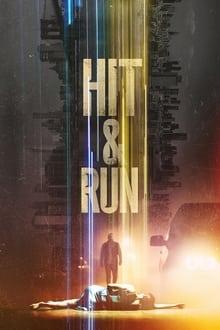 Hit & Run – Todas as Temporadas – Dublado / Legendado