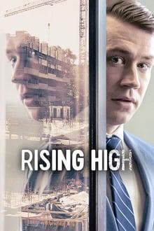 Rising High 2020