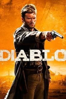 Diablo (2015)