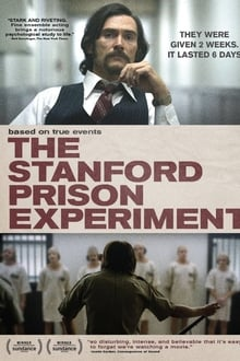 The Stanford Prison Experiment (2015) English (Eng Subs) x264 Bluray 480p [450MB] | 720p [912MB] mkv
