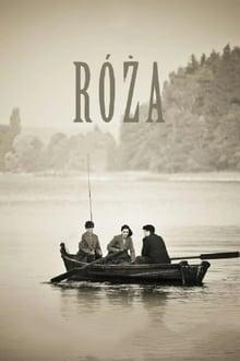 Rose - Róża (2012)