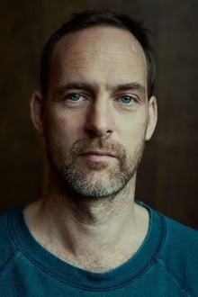 Photo of Kyrre Haugen Sydness