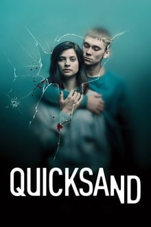Quicksand – Rien de plus grand Saison 1