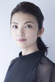 Photo of Rena Tanaka