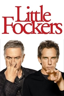 Little Fockers (2010) Dual Audio Hindi-English x264 Esub Bluray 480p [344MB] | 720p [792MB] mkv