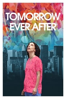 Tomorrow Ever After