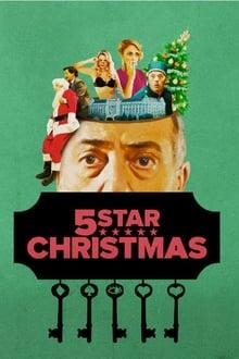 5 Star Christmas