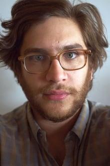 Photo of Matthew Shear