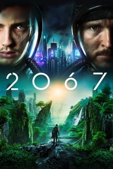 2067 Torrent (WEB-DL) 1080p Legendado – Download