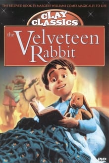Clay Classics: The Velveteen Rabbit