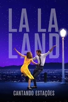 Imagem La La Land: Cantando Estações