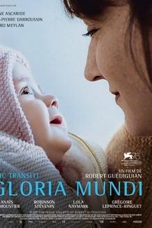Gloria mundi Film Complet en Streaming VF