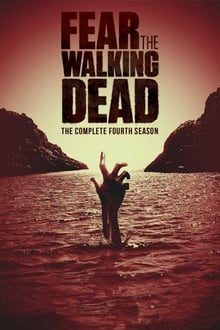 Fear the Walking Dead S4 (2018) Subtitle Indonesia