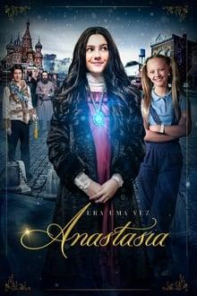 Era uma Vez: Anastasia Torrent (2020) Dual Áudio WEB-DL 1080p FULL HD Download