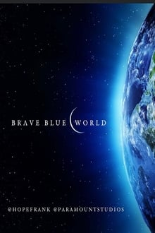 Brave Blue World: Racing to Solve Our Water Crisis 2020