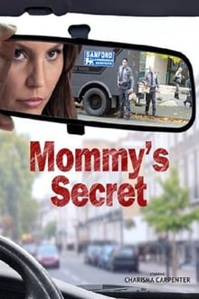Mommy's Secret