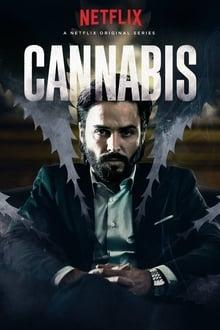 Image Cannabis