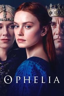 Ophelia streaming