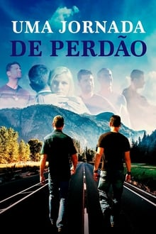Uma Jornada de Perdão Torrent (2020) Dual Áudio 5.1 WEB-DL 480p Dublado Download