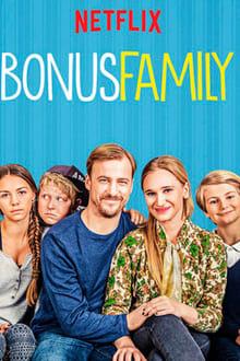 Notre grande famille Saison 3