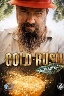 Assistir Febre do Ouro América do Sul – Todas as Temporadas – Dublado