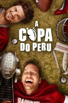 A Copa do Peru Dublado ou Legendado