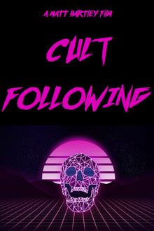 Cult Following 2021