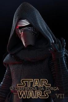 Imagem Star Wars: O Despertar da Força