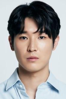 Photo of Woo Ji-hyeon