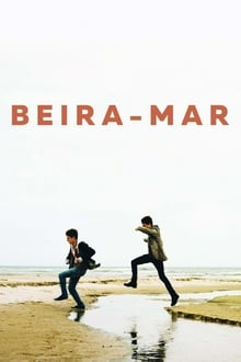 Beira-Mar Torrent (2015) Nacional WEB-DL 1080p Download