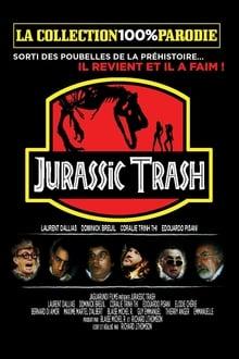 Jurassic Trash