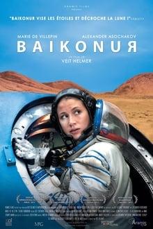 Baikonur streaming