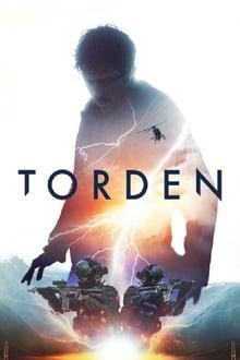 Mortal Torrent (2020) Dublado e Legendado WEB-DL 1080p Download