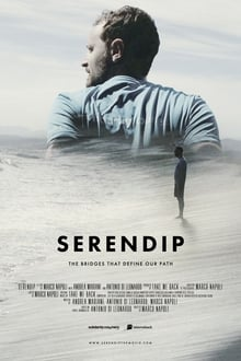 Image Serendip 2018