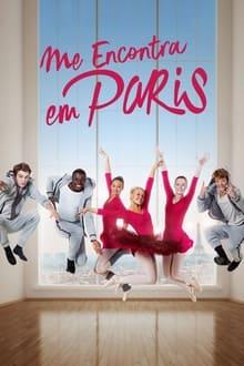 Assistir Me Encontra em Paris – Todas as Temporadas – Dublado
