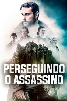 Perseguindo o Assassino Torrent (2020) Dual Áudio 5.1 WEB-DL 720p e 1080p Dublado Download