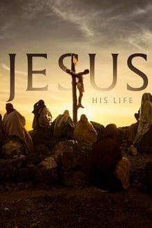Eu Conheci Jesus