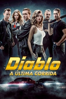 Diablo 2019