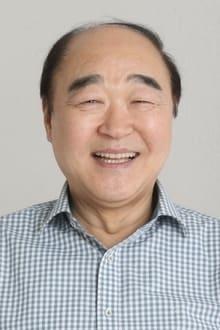 Photo of Jang Gwang