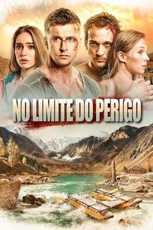 No Limite do Perigo Torrent (2020) Dual Áudio 5.1 WEB-DL 1080p Dublado Download